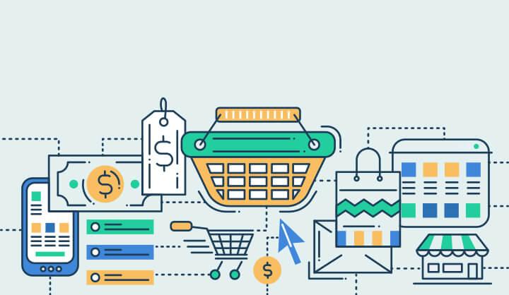 E-ticarette Müşteri İlişkileri Doğru Şekilde Nasıl Yönetilir?