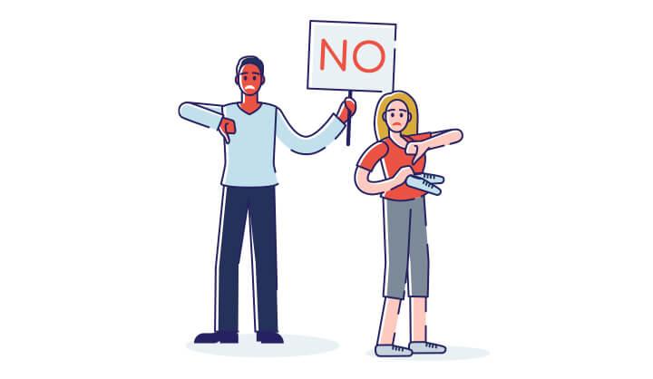 Olumsuz Müşteri Yorumları Marka Lehine Nasıl Çevrilir?