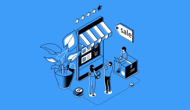 Startuplar için müşteri edinme yöntemleri