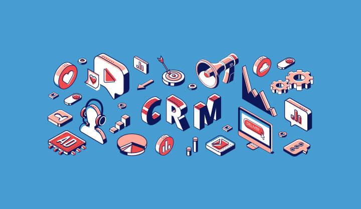 CRM Programı Nedir, İşletmelere Nasıl Fayda Sağlar?